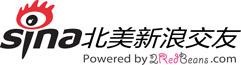 Sina.com logo