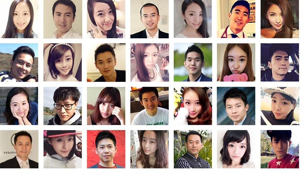 Landing avatars 201612