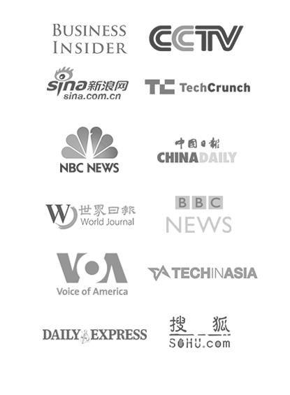 Media_sm